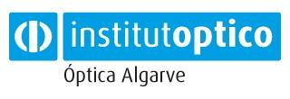 logo_io-optica-algarve_300x100